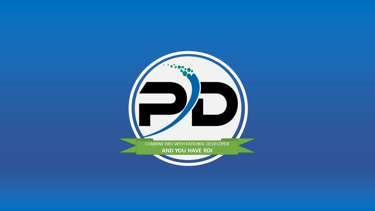 DBU - IBM iSeries (AS400) Database Utility / File Editor